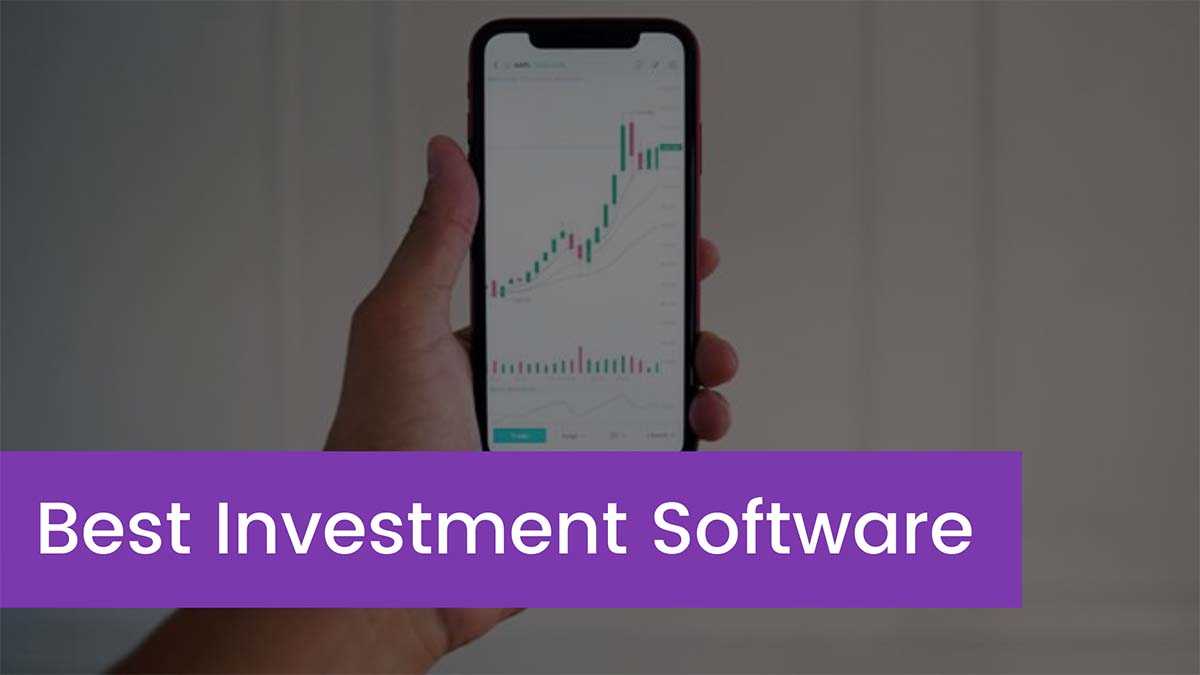 Best Investment Software in 2021